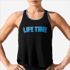 <b>Shop Apparel</b> | Life Time <b>Health</b> Store