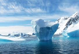 Image result for free photos of antarctica