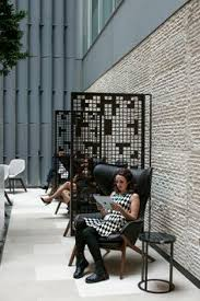 cbre office design 8 awesomely neat brazilian design milbank office