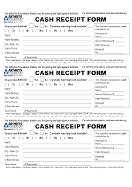 money receipt format information form template word money receipt money receipt carbonless money receipt book sample cash receipt form 360922 money receipthtml