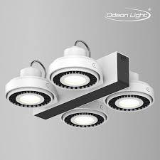 Купить <b>спот Odeon Light</b> SATELIUM <b>3490</b>/<b>4C</b> цена, отзывы, фото ...