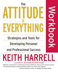 positive attitude essaysa positive attitude   essay by nurplez   anti essays