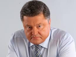 """Квиташвили уволил директора ГП """"Укрмедпроектбуд"""" Коваль - Цензор.НЕТ 8551"""
