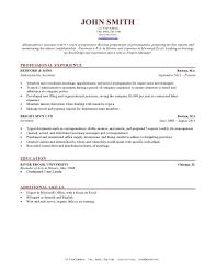 chronological resume format resume badak reverse chronological resume templates