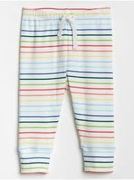 <b>Baby Boy Pants</b> | Gap Factory