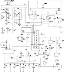 76 el camino wiring diagram 1971 el camino wiring diagram 1984 el on simmerstat wiring diagram