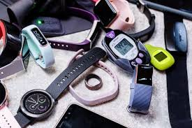 The Best <b>Fitness Trackers</b> for 2020 | Reviews by Wirecutter