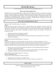 resume objective examples for teachers | Template resume objective examples for teachers