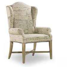 Arm Chair Dining Room Seagrass Dining Room Cozy Arm Chair Seagrass Chairs Beautiful And