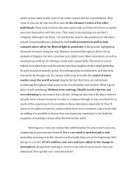 essay au subject philosophy excellent quality  4 136 completed orders today for minnesota usa world war 1 essay how to write expository essay anzac legend essay