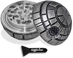 "Collectibles Cigars Cigars Love You 2"" Heart Grinder <b>3 Piece</b> ..."