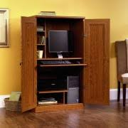 astonishing computer armoire cabinet to facilitate your work office furniture comfortable computer armoire bedroomastonishing solid wood office