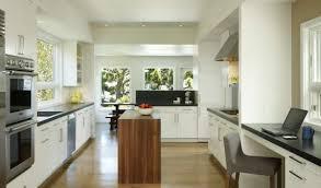 home kitchen decor idea stunning