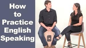 interview tom kelley how to practice rachel s english