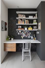 small home offices inspirations small black and white home office inspirations small home office black white home office inspiration