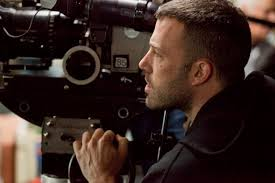 Image result for pictures of directors directing