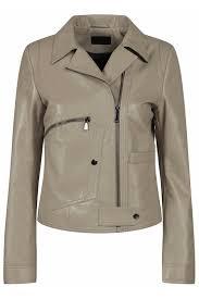 <b>Куртка ROCCOBAN</b> арт RBAK10115W_FN3183 BEIGE ...