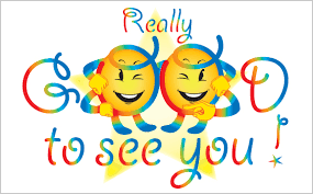Hello Dinar Dailyinites from Miske! Images?q=tbn:ANd9GcSDc0dZm1Sqcs57ZLa-iDs3IjlQyym1yC-SrIFHMuxPbdt-IFgR