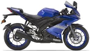 New <b>Yamaha R15 V3</b> BS6 Price in India [Full Specifications]