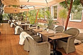 <b>Ресторан</b> Hills в Крылатском (Хиллз) отзывы, адрес и как ...