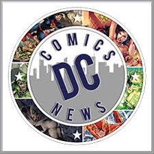 DC Comics News Podcast Network