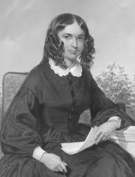 <b>Elizabeth Barrett Browning</b> - Wikipedia