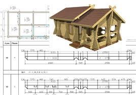 Small Picture Beautiful Autodesk Home Designer Images Interior Design Ideas