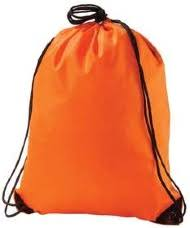 <b>Рюкзаки</b> с логотипом на заказ, изготовление рюкзаков с ...