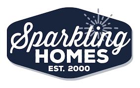 estimates sparkling homes testimonials middot estimates middot contact middot sparkling homes