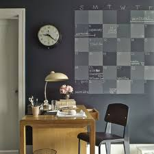 chalkboard paint ideas pictures chalkboard paint ideas pictures casual sharp mission style bedroom furniture interior
