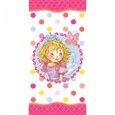 <b>Полотенце для</b> рук Prinzessin Lillifee 14603 <b>Spiegelburg</b> — купить ...