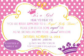 template printable princess baby shower invitations printable princess baby shower invitations arrows