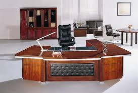 home office ikea furniture home office furniture executive desk ceo executive office home office executive desk