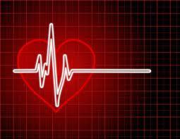 Παγκόσμια ανακάλυψη από απόφοιτη του Πολυτεχνείου Κρήτης – Δημιούργησε την ηλεκτρονική «ταυτότητα καρδιάς»