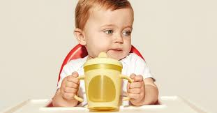 13 Best <b>Sippy Cups</b> by Age: Transitional, Spout, Straw, and Tips