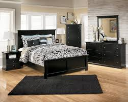 bedroom furniture sets with modern wooden bedroom furniture sets with awesome black fur rug bedroom design bed furniture designs pictures