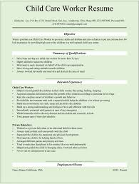 child care resume examples professional resume template good child care resume examples 13 for picture coloring page child care resume examples