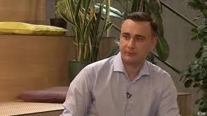 <b>Иван Жданов</b>: Аморально не участвовать в выборах и уступить ...