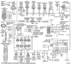 ford f 450 super duty questions need a installation diagram for 8 answers