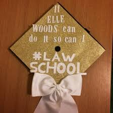 undergraduate graduation cap next stop law school funny but my career aspirations require a background in both business and law mccombs and texas law are both exceptional schools which makes ut a great place to