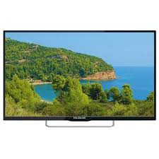 LCD30-35 <b>Polarline 32PL14TC</b>-<b>SM</b> Smart (DVB-T2) (20) УЦЕНКА ...