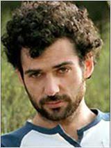 Kais Nashef - 18443254