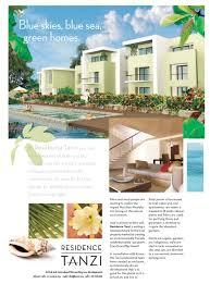 tanzi property development flyer david gimpel leave a response