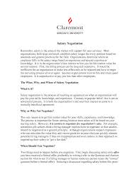 salary negotiation letter gplusnick salary negotiation letter new calendar template site 4epvbegt