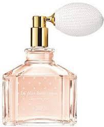 <b>Guerlain Le Plus Beau</b> Jour de Ma Vie Eau de Parfum, 2.0 oz (With ...