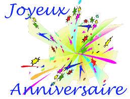 Bon anniversaire Mimi Images?q=tbn:ANd9GcSDeVjb3TWAyoVjZxHbrbLgS5odcapqTPjrldZMGEnhYHbVEenYvw