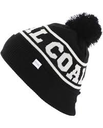 Мужская <b>шапка Coal Arlo</b> Beanie - купить в интернет-магазине ...