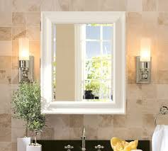 pottery barn bathroom vanity interior stylish grey bathroom ideas home decor ideas for awesome pottery barn bathroom vanity decor