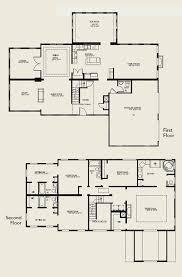 House Floor Plans Bedroom Bath  Bedrooms Baths Extremely     Bedroom Story House Floor Plans