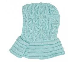 <b>Шапки</b>, <b>варежки и шарфы</b> — купить в Москве в Акушерство.ру